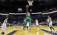 20120326 Celtics v Bobcats