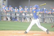 Oxford High vs. Saltillo in Oxford, Miss. on Friday, April 12, 2013. Oxford won 7-0 to claim the Division 2-5A title.
