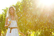 Vineyard Lifestyle