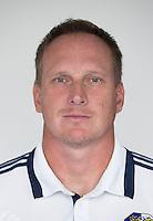 05.07.2013; Luzern; Fussball Super League - Portrait FC Luzern; Christian Schmidt  (Christian Pfander/freshfocus)
