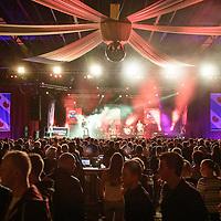2015-11-14 Nacht van Friesland WTC Leeuwarden