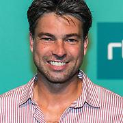 NLD/Halfweg20190829 - Seizoenspresentatie RTL 2019 / 2020, Rick Brandsteder
