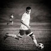 MCHS Varsity Boys Soccer vs Central Woodstock