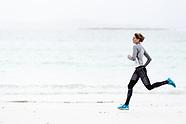 Norway Run