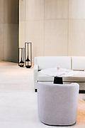 The Living Room, Park Hyatt Bangkok
