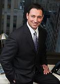 SteelBridge Ventures Consulting Executive Portraits