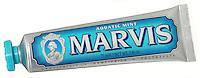 marivs toothpaste aquatic mint
