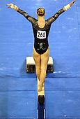 051122 World Championships, 22-27