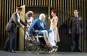 Xerxes<br />