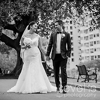 Emily & Ilija ~ Wedding Highlights Gallery