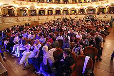 20120517 CONCERTO FIORELLA MANNOIA TEATRO COMUNALE