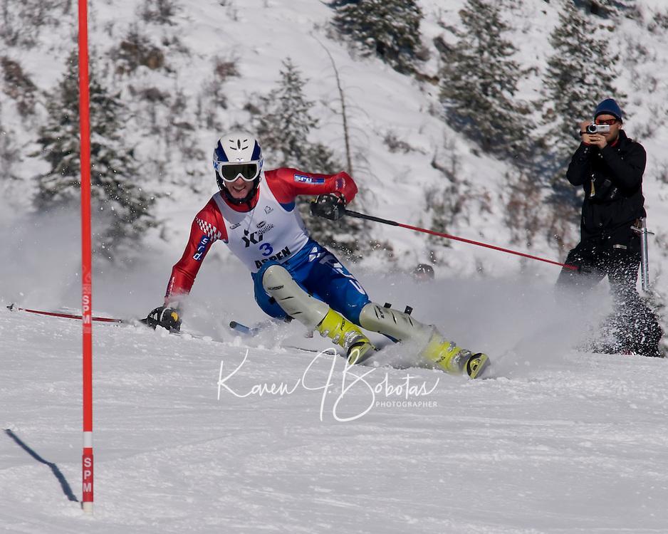 alpine, skiing, racing, athlete, winter, snow, race, ski, mountain