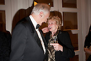 PETER SNOW; MRS. PETER SNOW; ANN MACMILLAN, 80th anniversary gala dinner for the FoylesÕ Literary Lunch. Ballroom. Grosvenor House Hotel. Park Lane. London. 21 October 2010. -DO NOT ARCHIVE-© Copyright Photograph by Dafydd Jones. 248 Clapham Rd. London SW9 0PZ. Tel 0207 820 0771. www.dafjones.com.<br /> PETER SNOW; MRS. PETER SNOW; ANN MACMILLAN, 80th anniversary gala dinner for the Foyles' Literary Lunch. Ballroom. Grosvenor House Hotel. Park Lane. London. 21 October 2010. -DO NOT ARCHIVE-© Copyright Photograph by Dafydd Jones. 248 Clapham Rd. London SW9 0PZ. Tel 0207 820 0771. www.dafjones.com.