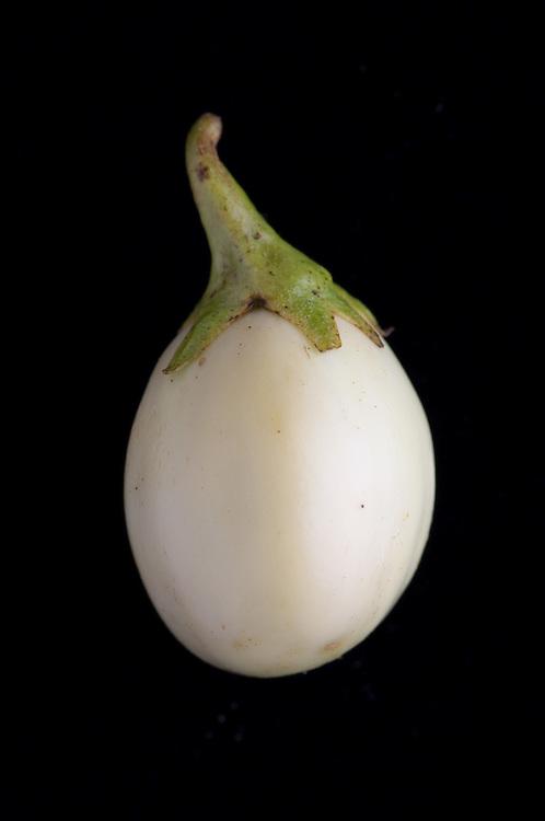 .Eggplant