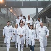 Ärzte_Chirurgie Innsbruck
