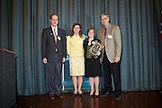 Mark Weinberg, Cheryl Burchard, Maggie Ostowski, Senator John Carey...OU Government Luncheon, Tuesday, April 21st  in Columbus