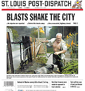 P-D Local News