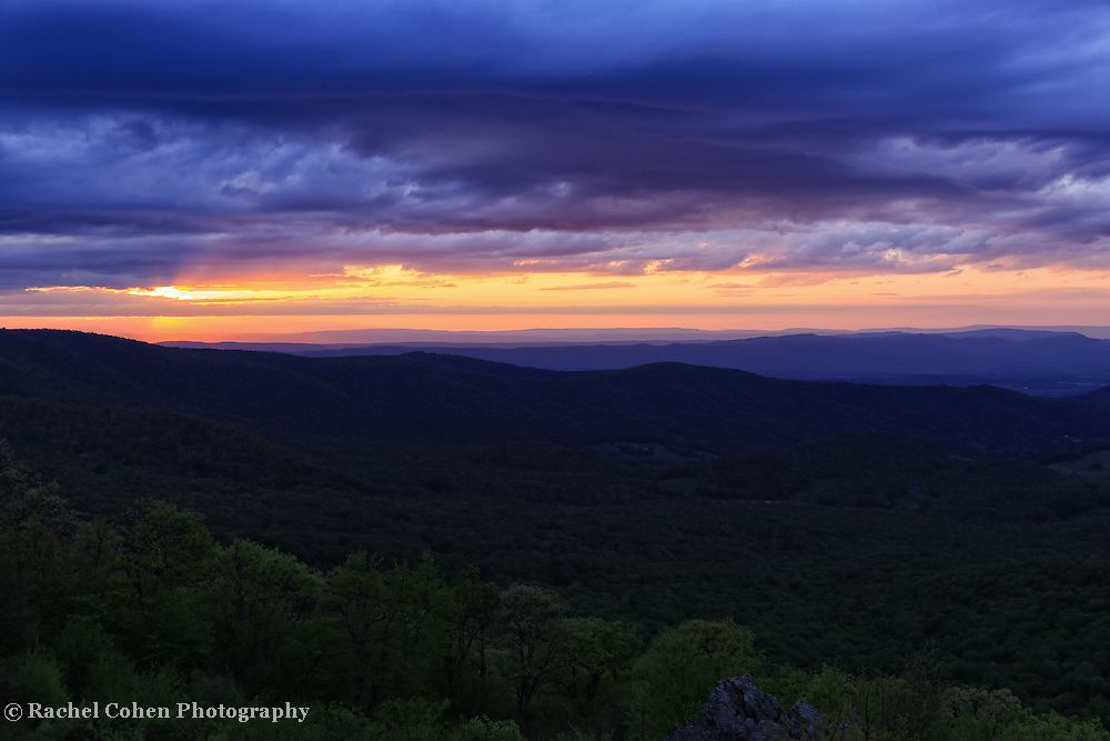 &quot;Day is Done Gone the Sun&quot;<br />