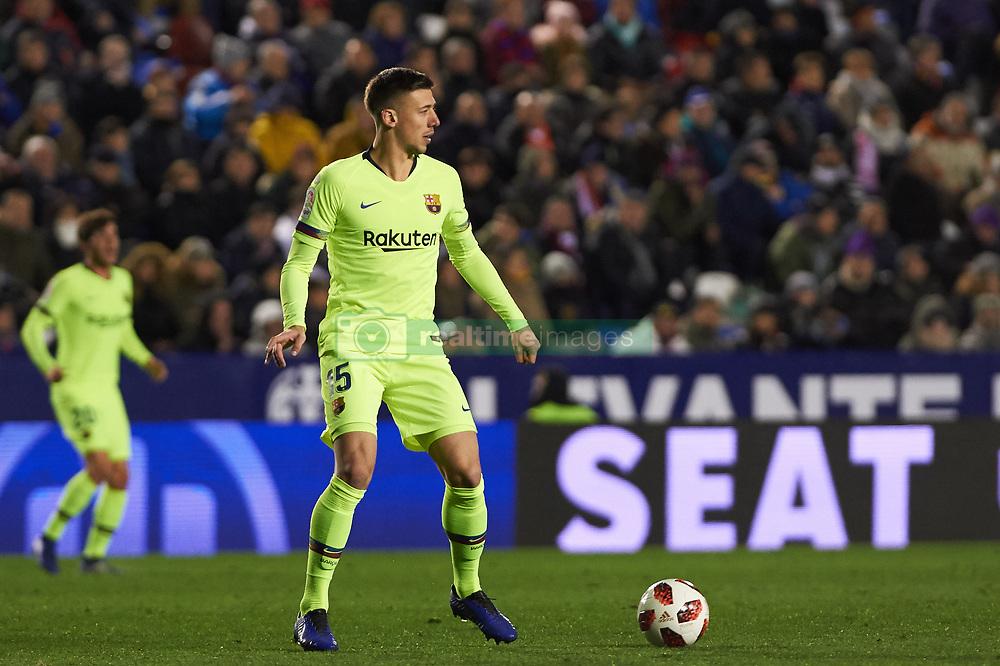صور مباراة : ليفانتي - برشلونة 2-1 ( 10-01-2019 ) 20190110-zaa-a181-211
