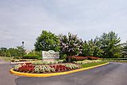 Springwoods at Lake Ridge Apartments Woodbridge VA Photography
