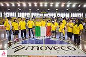 20161004 italia - lbf