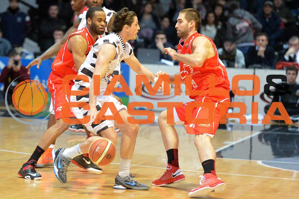 DESCRIZIONE : Caserta Lega A 2012-13 Juve Caserta EA7 Emporio Armani Milano<br /> GIOCATORE : Mordente Marco<br /> CATEGORIA : controcampo<br /> SQUADRA : Juve Caserta<br /> EVENTO : Campionato Lega A 2012-2013 <br /> GARA :  Juve Caserta EA7 Emporio Armani Milano<br /> DATA : 20/01/2013<br /> SPORT : Pallacanestro <br /> AUTORE : Agenzia Ciamillo-Castoria/GiulioCiamillo<br /> Galleria : Lega Basket A 2012-2013  <br /> Fotonotizia : Caserta Lega A 2012-13 Juve Caserta EA7 Emporio Armani Milano<br /> Predefinita :
