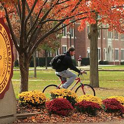 2013 Fall CMU