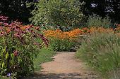 Natural Garden 863