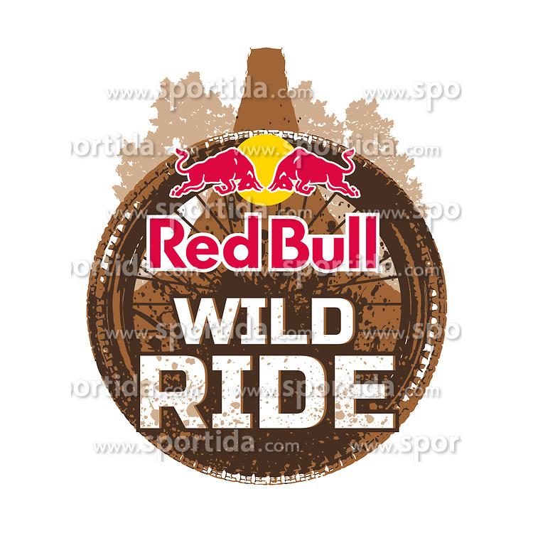 Tekmovanje BMX in gorskih kolesarjev Red Bull Wild Ride, on June 21, 2014 in Krize pri Trzicu, Slovenia.
