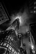 Bill Hobbs Photographer Skidrow Penthouse 18