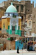 Egypt - Nile Village Life