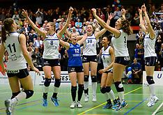 20130413 NED: Sliedrecht Sport - SV Dynamo Apeldoorn, Sliedrecht