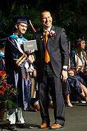 20180518 Jordan Graduation