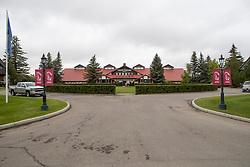 General impressions<br /> Spruce Meadows Masters - Calgary<br /> © Hippo Foto - Dirk Caremans<br /> 04/09/2018