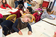 Atelier enfants TAP