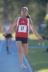 2008 OSG Athletics--Jumps