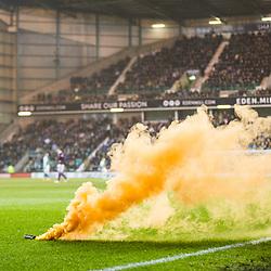 Hibs v Hearts | Scottish Premiership | 9 March 2018