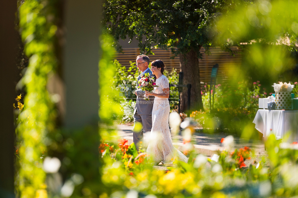 AAS garden wedding and events event spaces