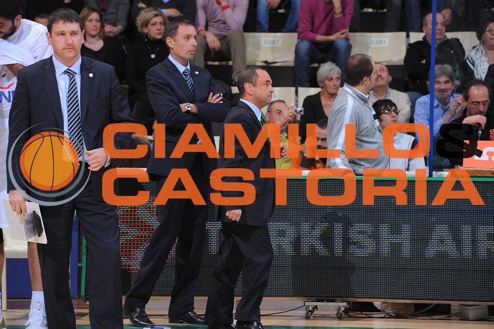 DESCRIZIONE : Siena Eurolega 2010-11 Playoffs Gara 3 Montepaschi Siena Olympiacos<br /> GIOCATORE : Vassallo<br /> SQUADRA : Montepaschi Siena<br /> EVENTO : Eurolega 2010-2011<br /> GARA : Montepaschi Siena Olympiacos<br /> DATA : 29/03/2011<br /> CATEGORIA : <br /> SPORT : Pallacanestro <br /> AUTORE : Agenzia Ciamillo-Castoria/GiulioCiamillo<br /> Galleria : Eurolega 2010-2011<br /> Fotonotizia : Siena Eurolega 2010-11 Playoffs Gara 3 Montepaschi Siena Olympiacos<br /> Predefinita :