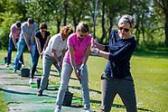 2019 Open Golfdagen