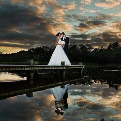 Documentary Wedding Photography Cardiff