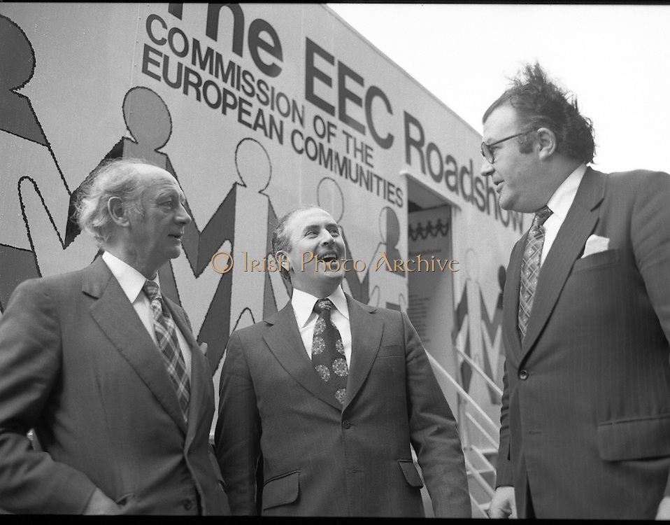 Roadshow EEC 03/07/1978