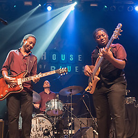 Peterson Brothers at the House of Blues