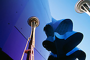 Music Experience, Seattle, Washington