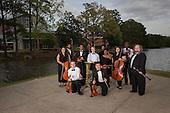 04/17/14-Orchestra Portraits