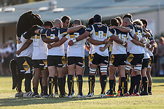 2014 Brumbies Home Season
