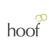 Hoof Ride