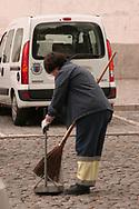 2008-05-23-31-Portugal