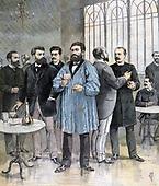 Le Petit Journal, 1863-1944 AD