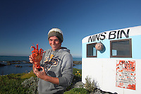 kiwi experience adventure travel hop on hop off backpacker bus new zealand tourism photos Adventure tourism and travel  photography through New Zealand by fleaphotos felicity jean photographer a Coromandel Peninsula based photographer